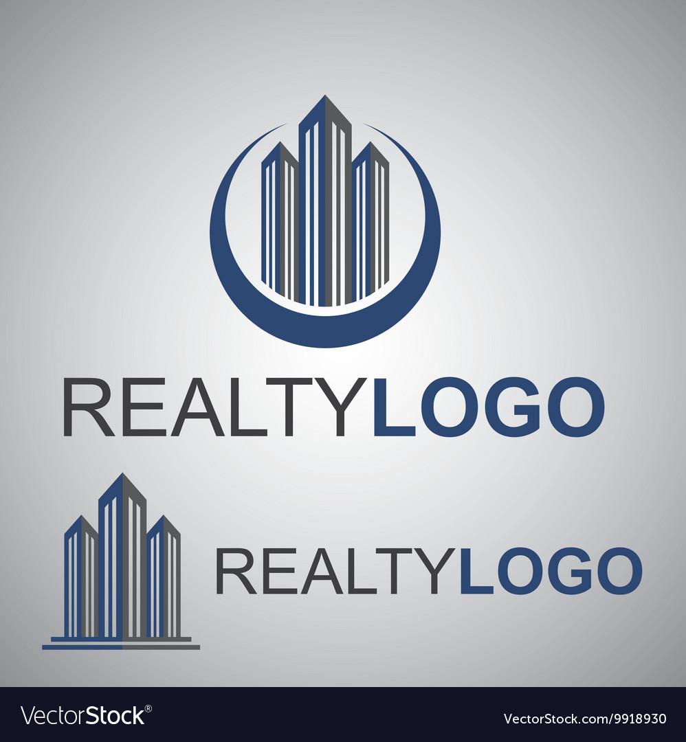 Realty logo 1