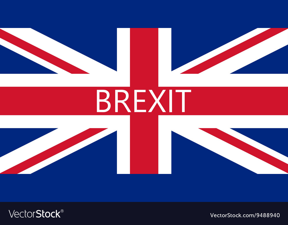 Great Britain referendum on secession from