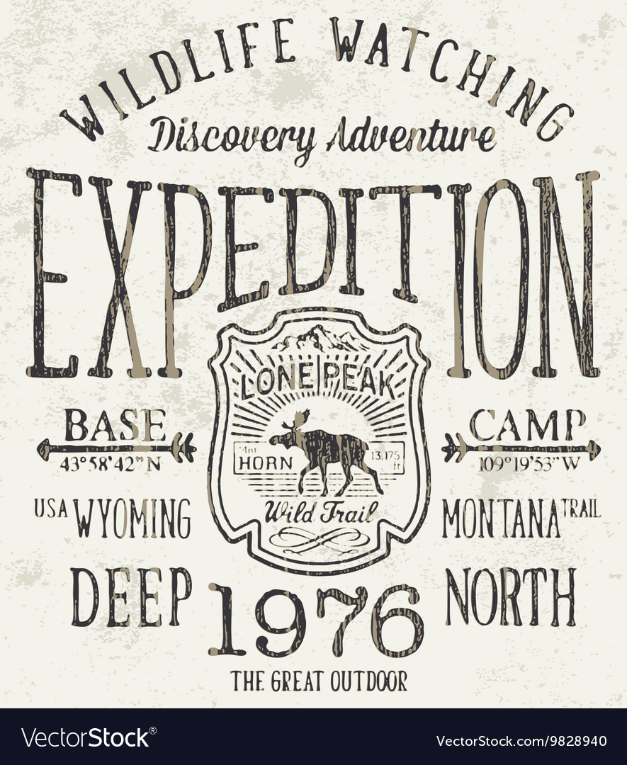 Lone Peak wild trail expedition