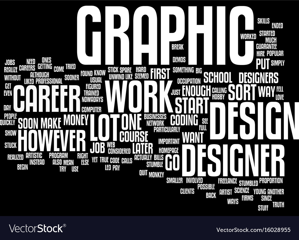 Careers: Graphic Artist