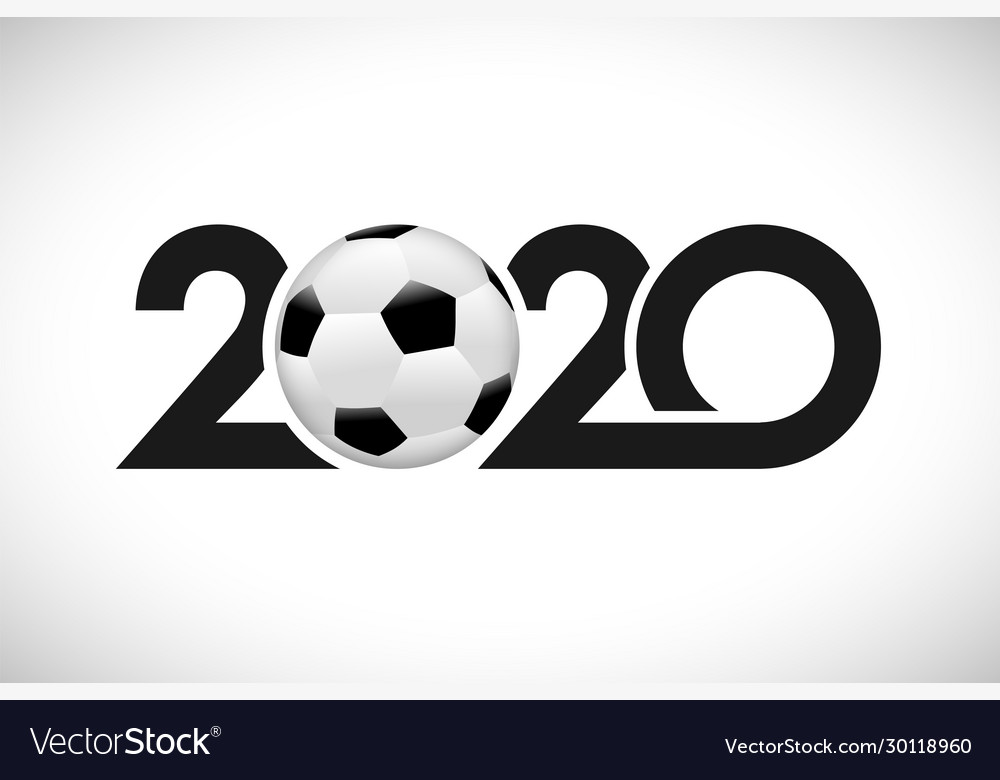 2020 football color