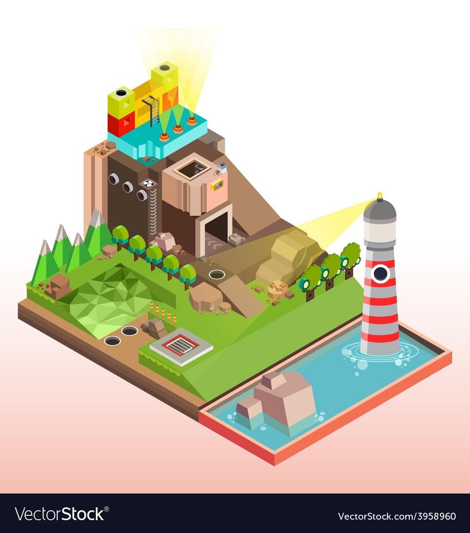 images?q=tbn:ANd9GcQh_l3eQ5xwiPy07kGEXjmjgmBKBRB7H2mRxCGhv1tFWg5c_mWT Ideas For Game Art 3d Free @koolgadgetz.com.info
