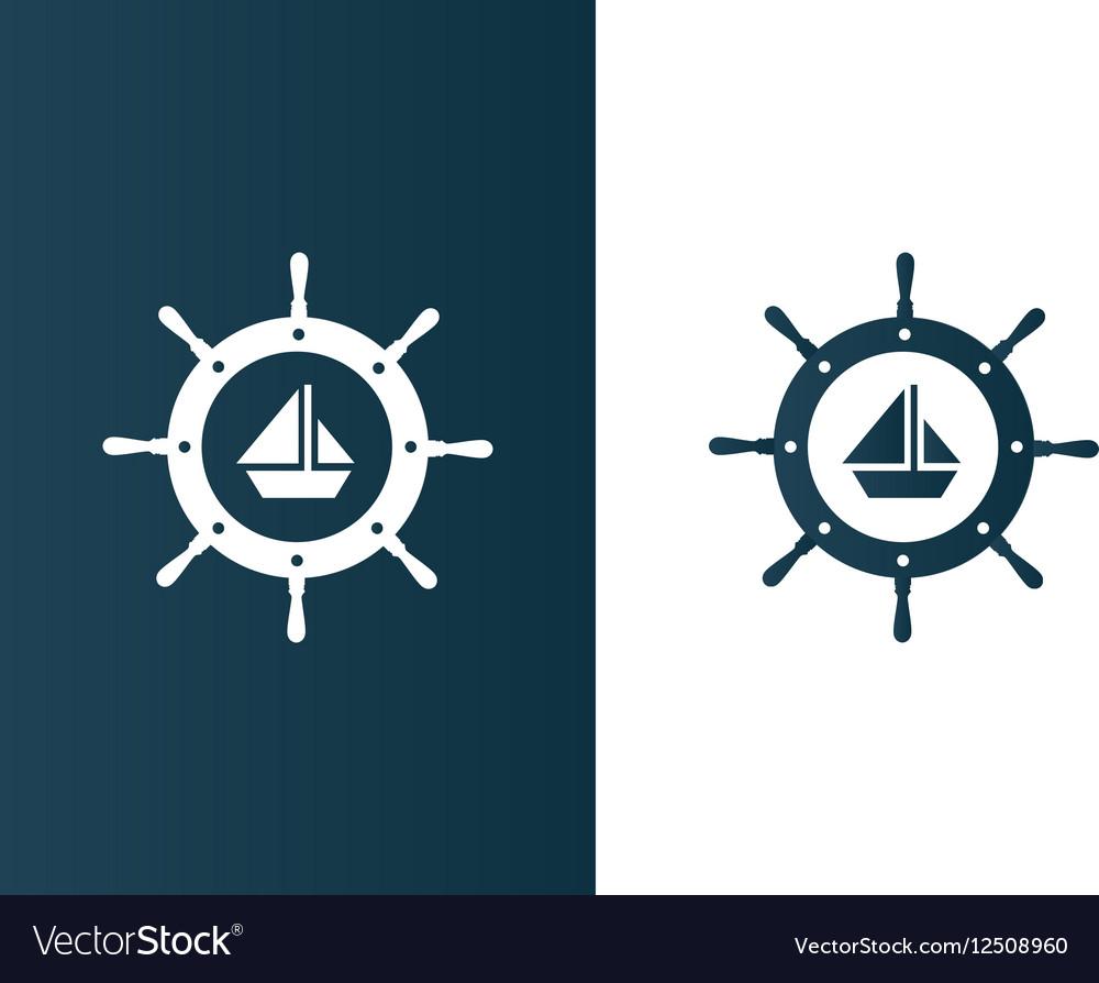 ShipWheel