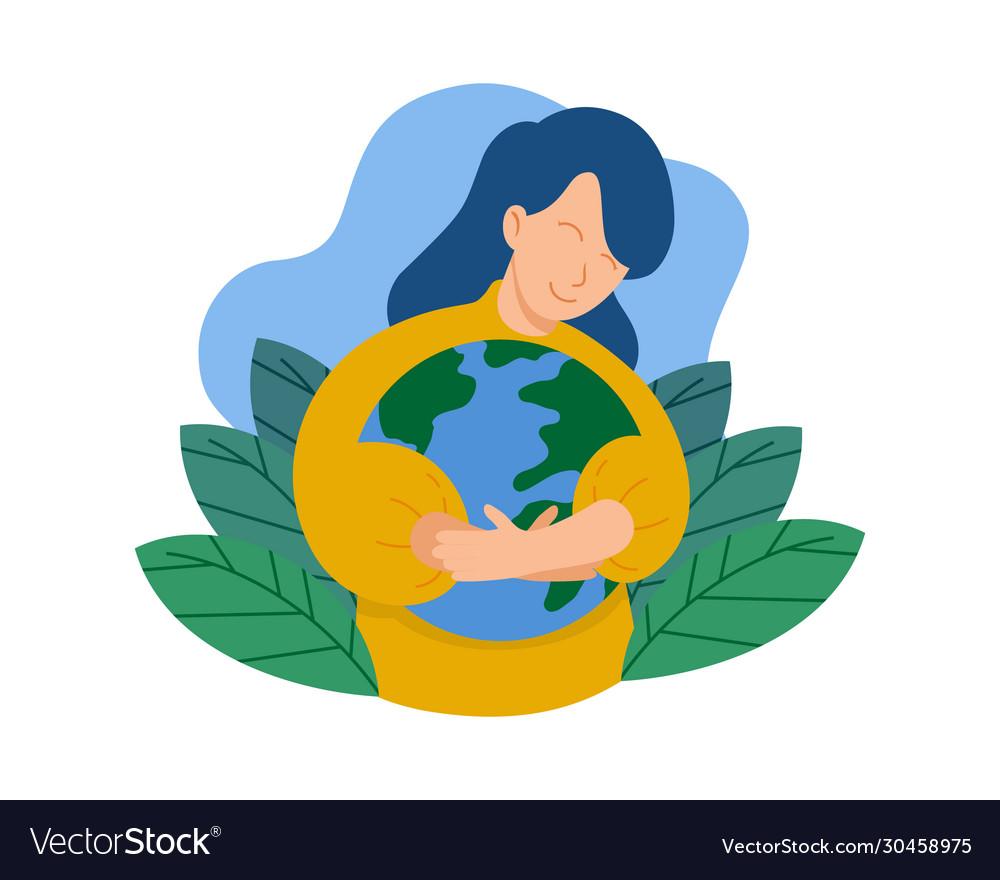 Save-earth4