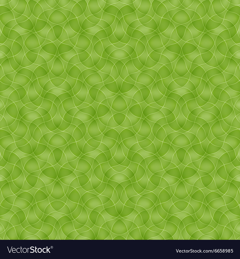 Abstract wavy pattern background