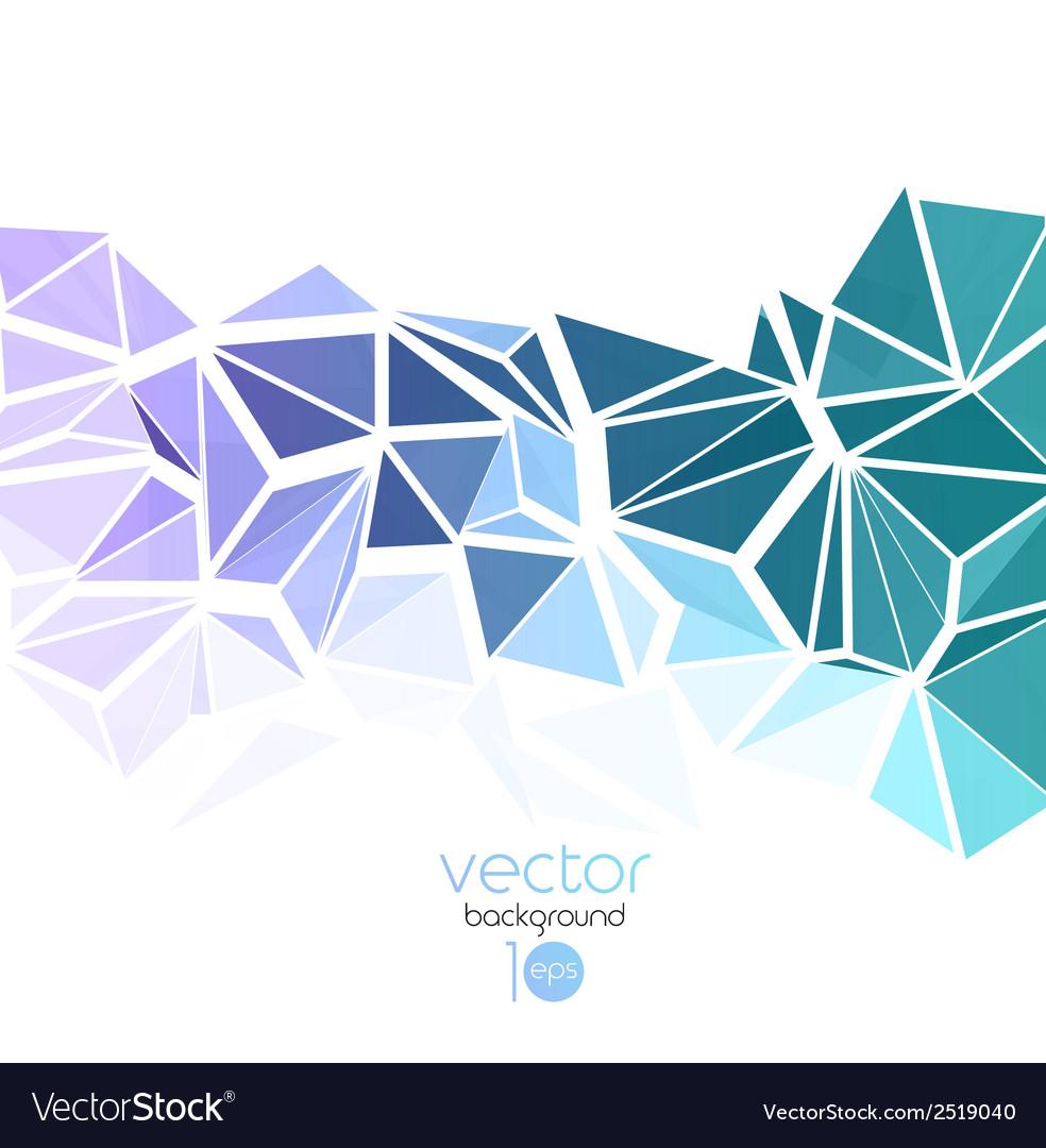 geometric vector - Parfu kaptanband co