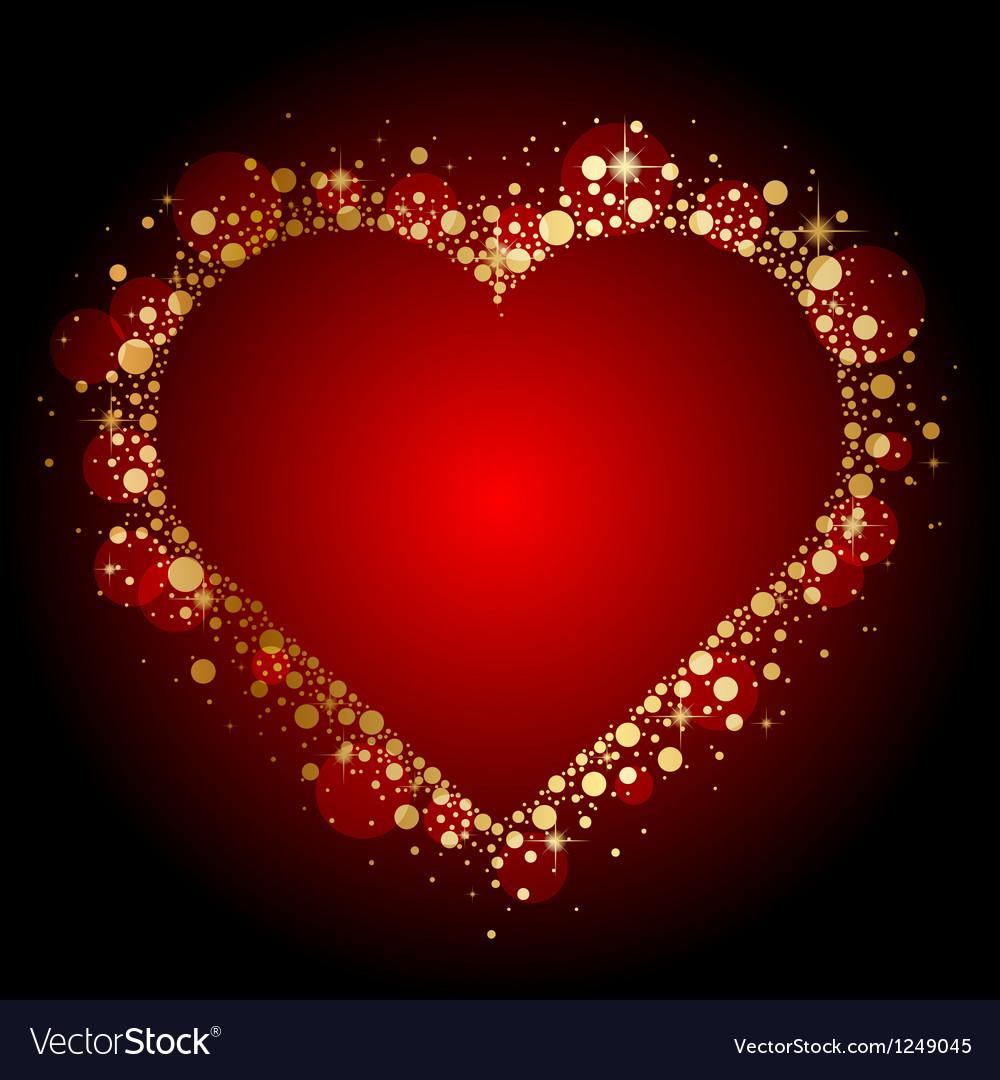 картинки сердечки красивые блестящие на весь довольно много гуляя