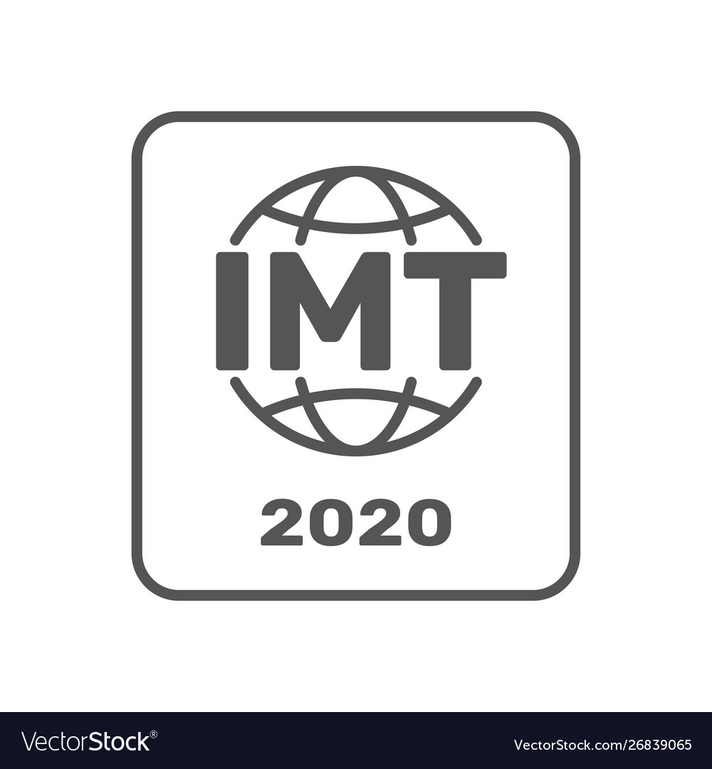 Image result for image of IMT 2020