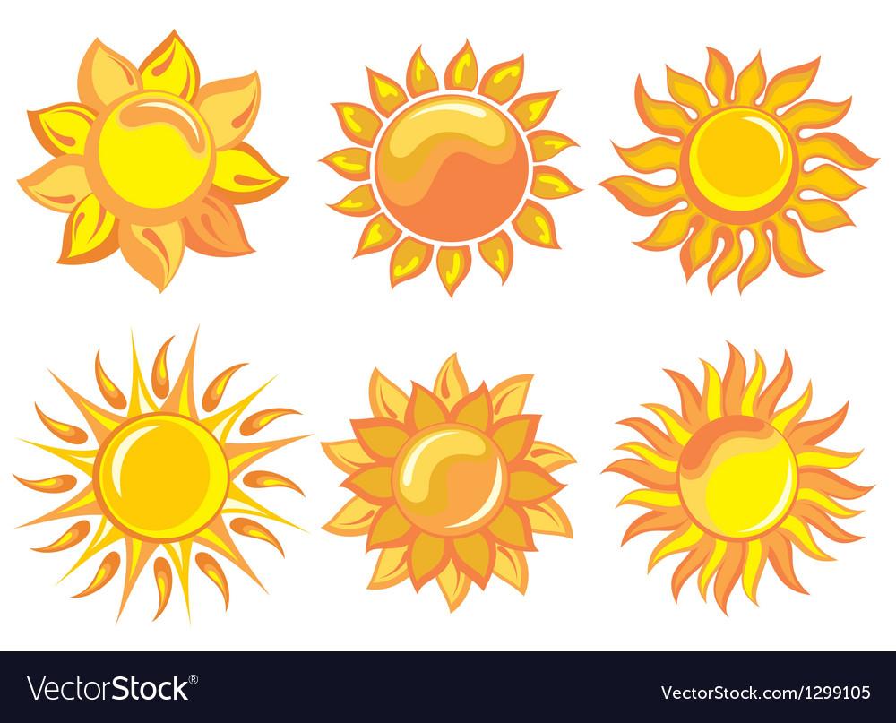 картинки формы солнце прощу