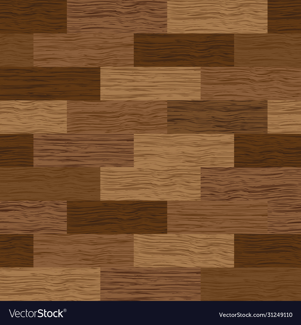 Floor Texture Royalty Free Vector Image