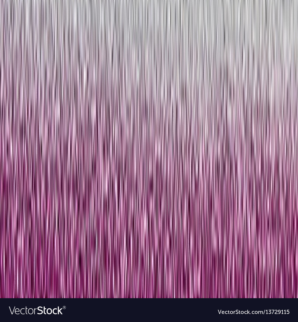Pink crepe paper texture corrugated lilac paper