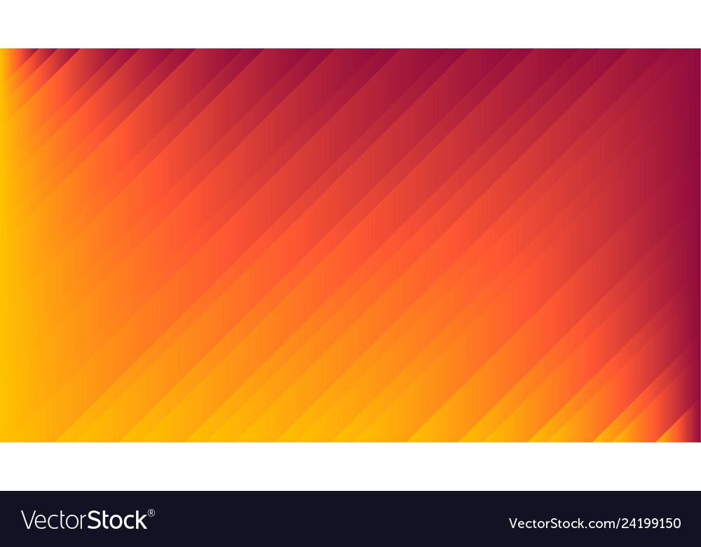 Abstract pastel soft colorful lines gradient