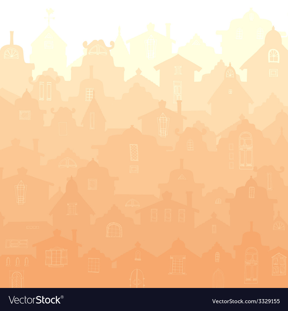 HouseElements21 vector image