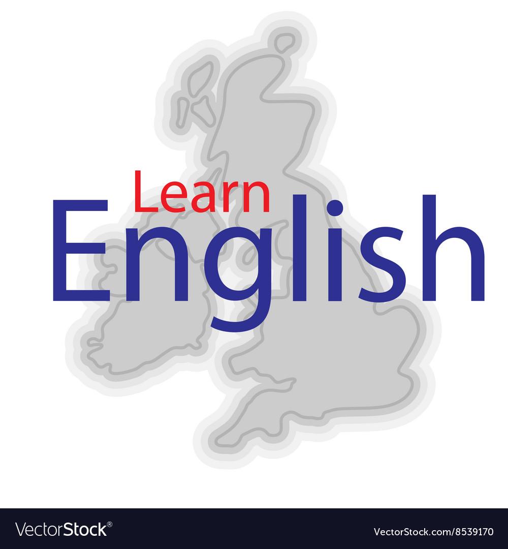 Great Britain English