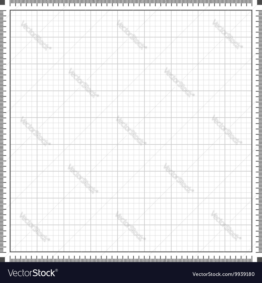 Blueprint background royalty free vector image blueprint background vector image malvernweather Gallery