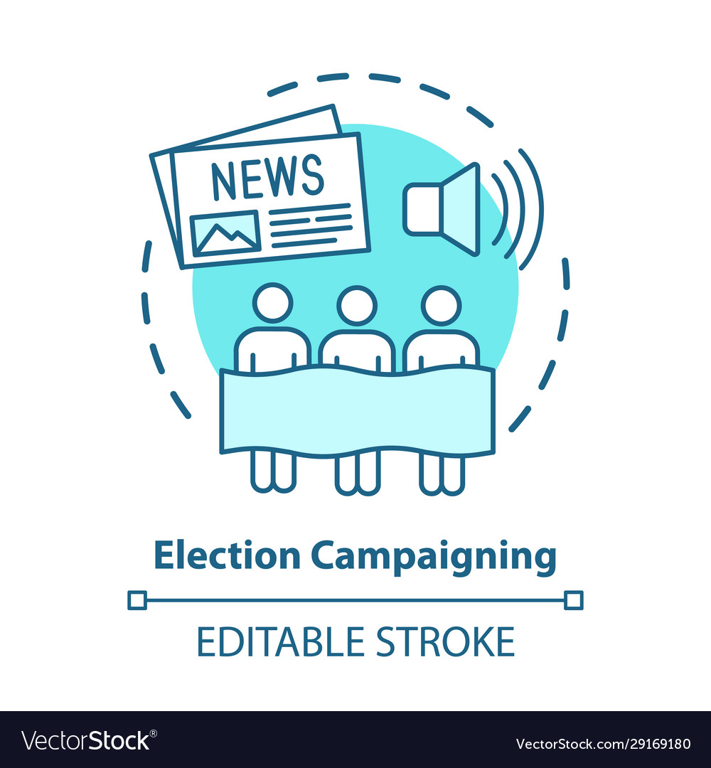 election-concept-icon-election-campaigning-idea-vector-29169180.jpg?profile=RESIZE_400x