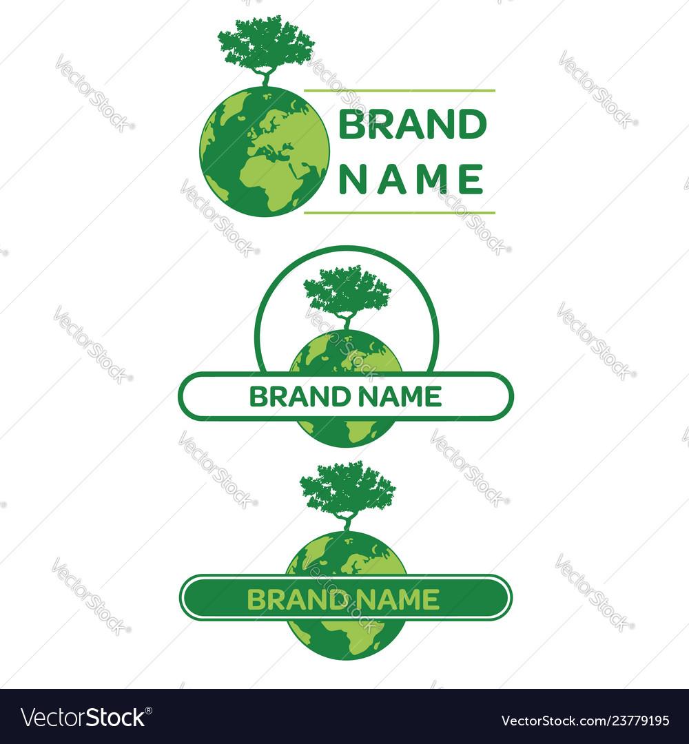 Earth-tree-logo