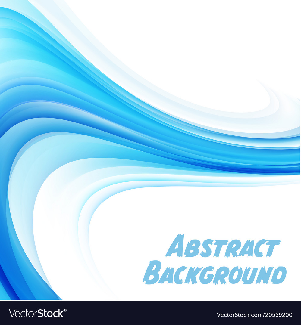 Unduh 90+ Background Blue White Abstract HD Terbaru