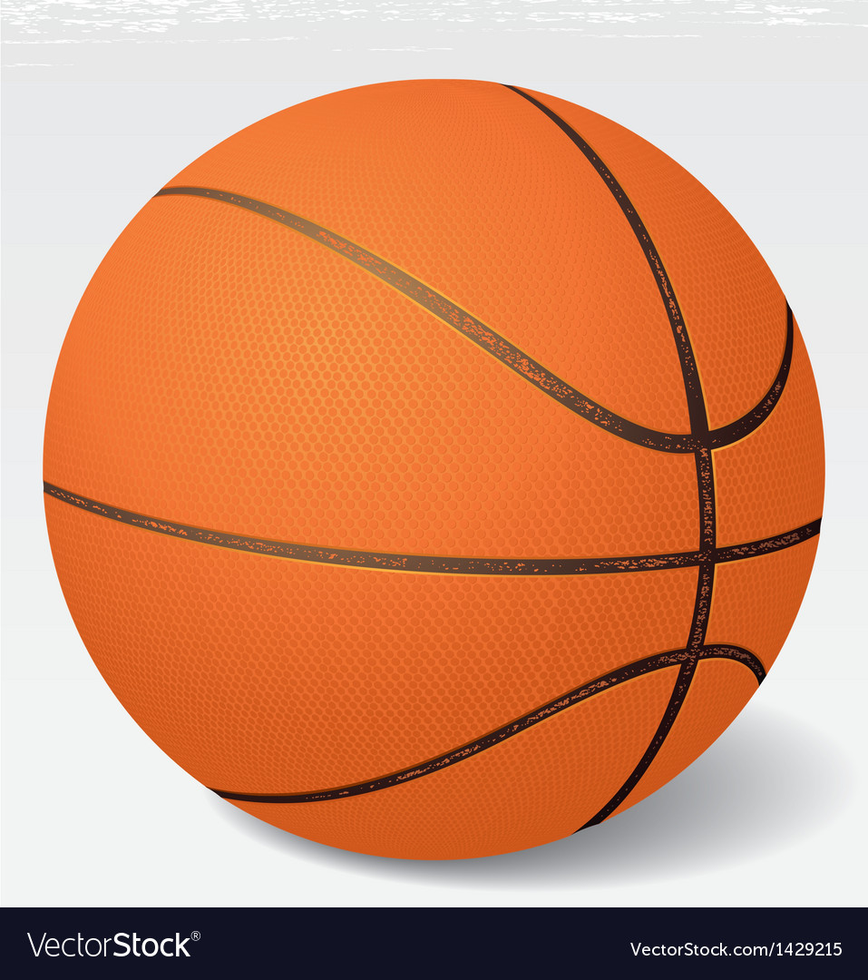Realistic Basketball eps 8