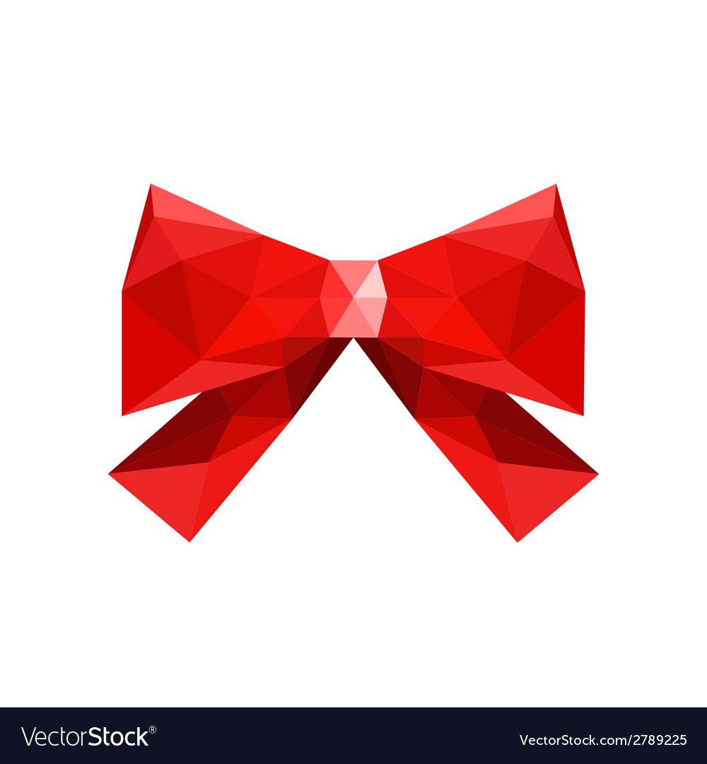 Origami Bow | Make | :1080x1000