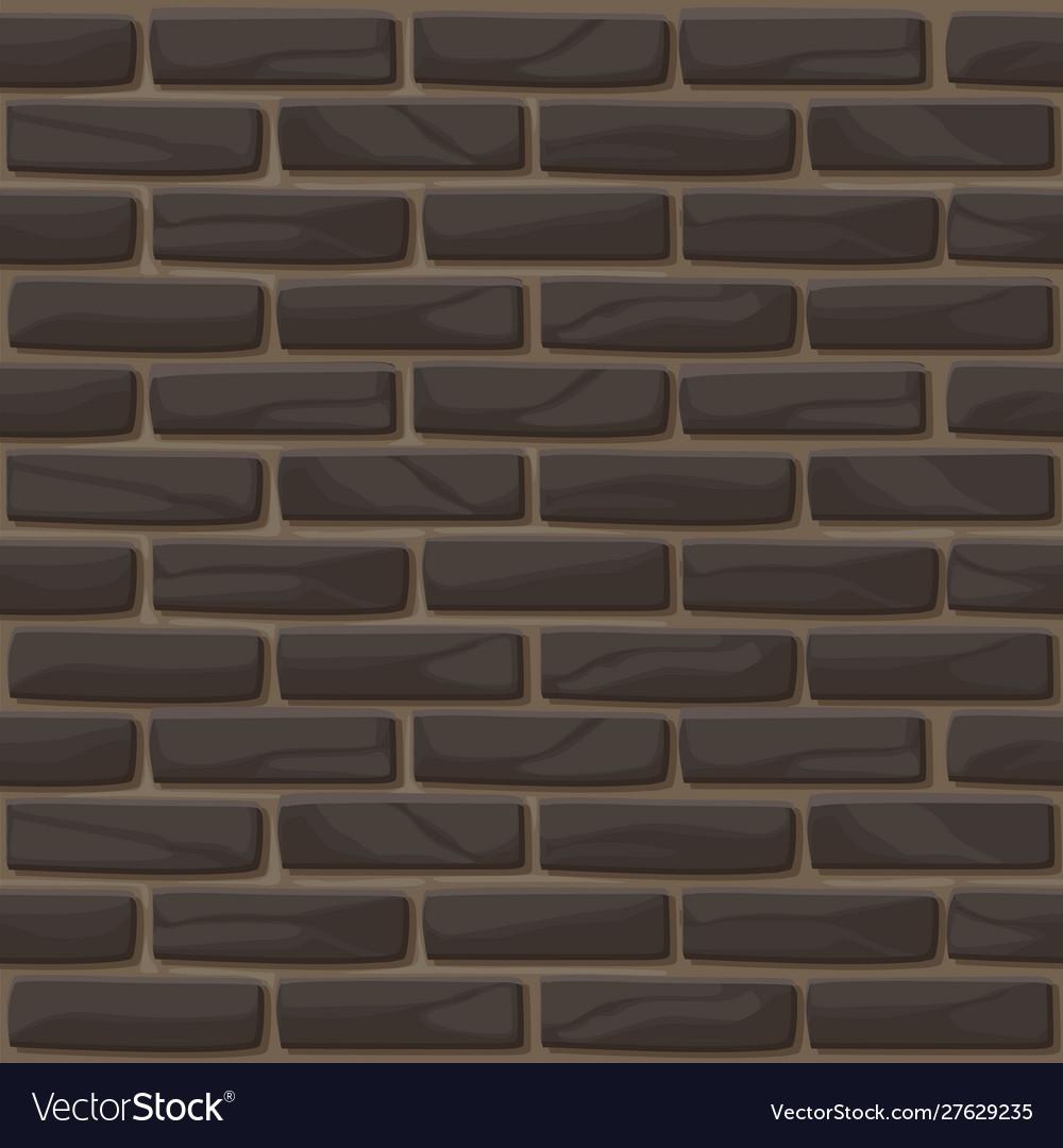 Brick Wall Texture Seamless Royalty Free Vector Image,Housewarming Gift Ideas Diy