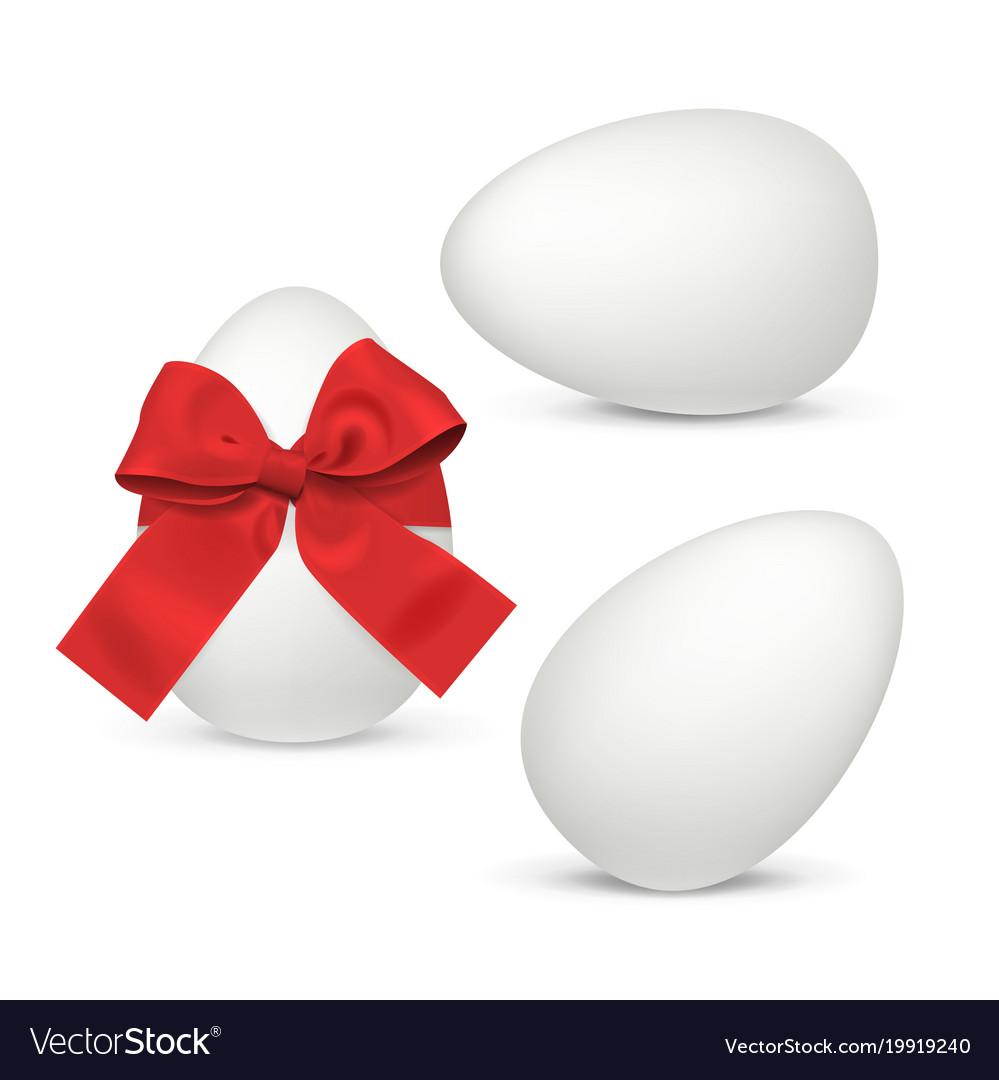 Easter eggs design