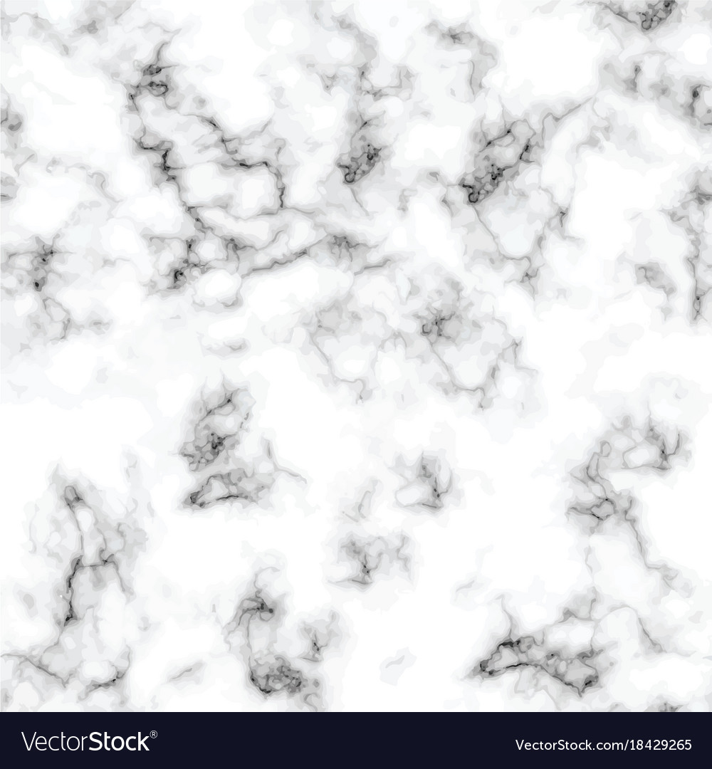 marble texture design seamless pattern royalty free vector