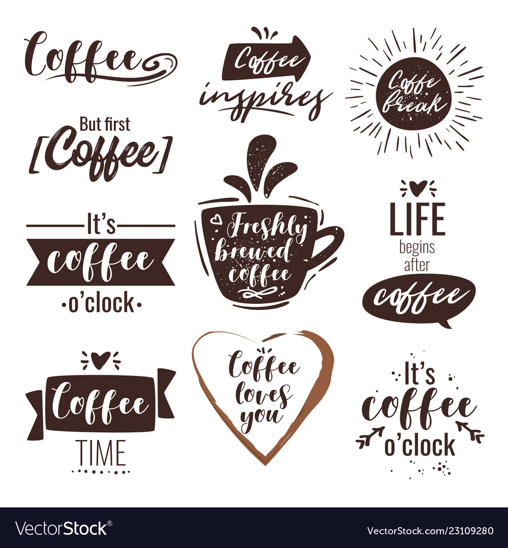 Quotes Coffee Lover 77 Quotes X