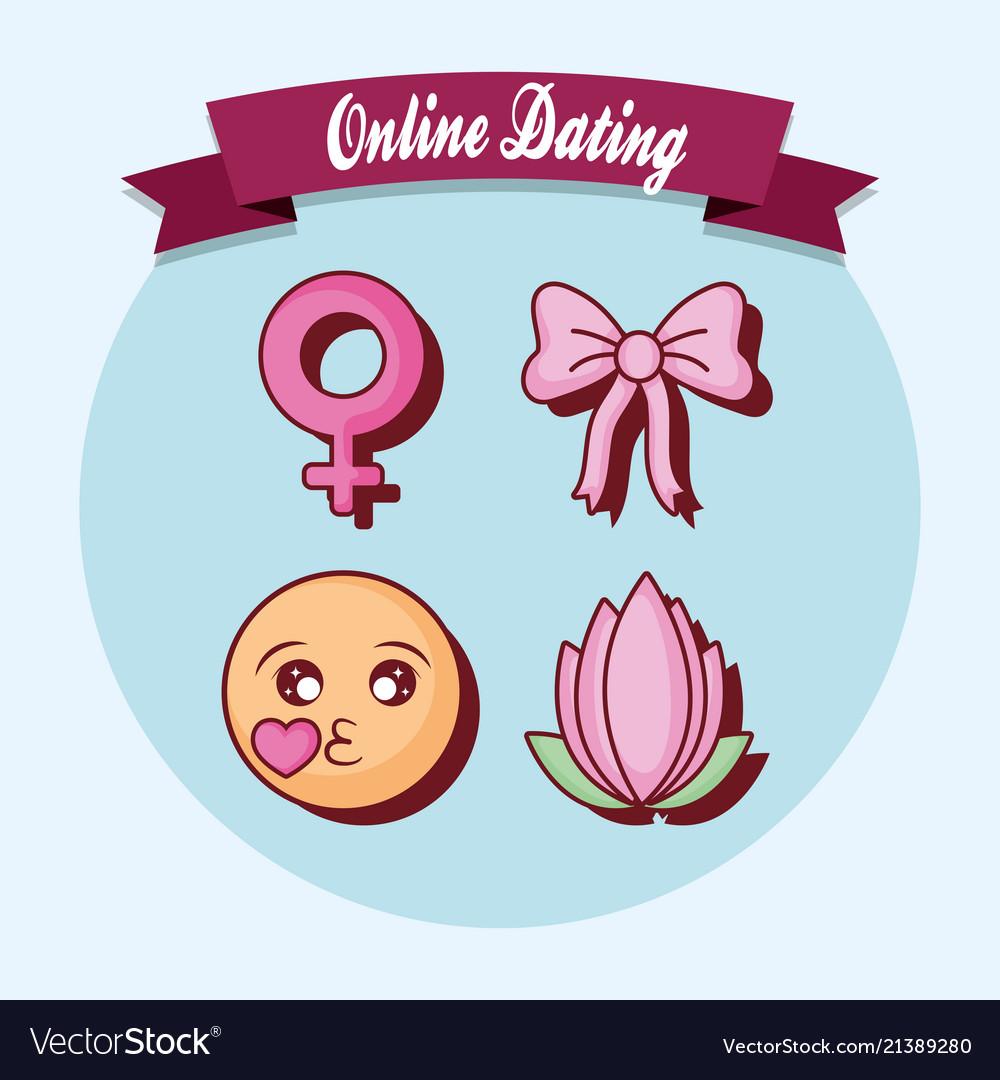 La Blue online dating Raini Rodriguez dating historia