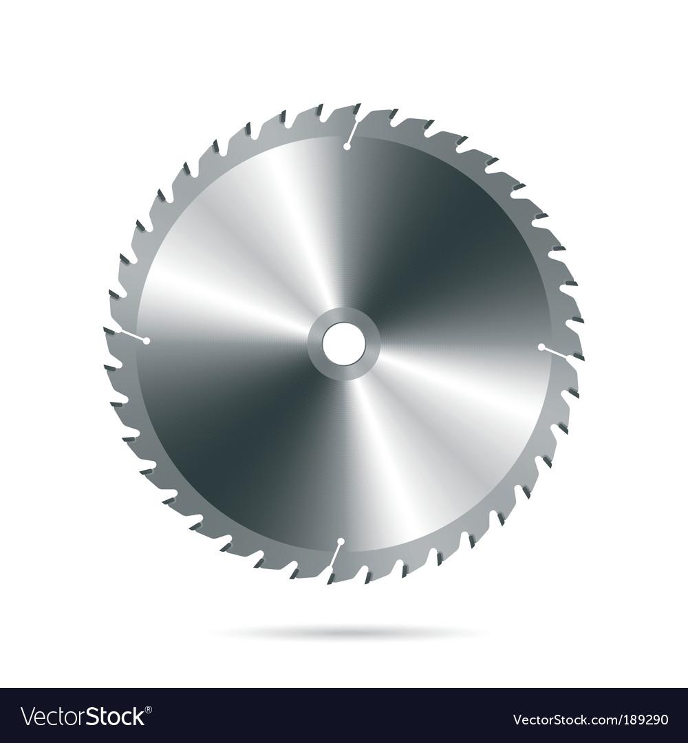 Circular saw blade royalty free vector image vectorstock circular saw blade vector image keyboard keysfo Image collections