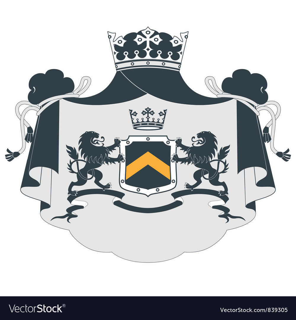 Coat of arms2