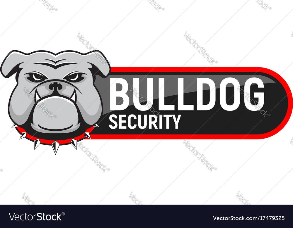 Bulldog Security 802 Diy Alarm