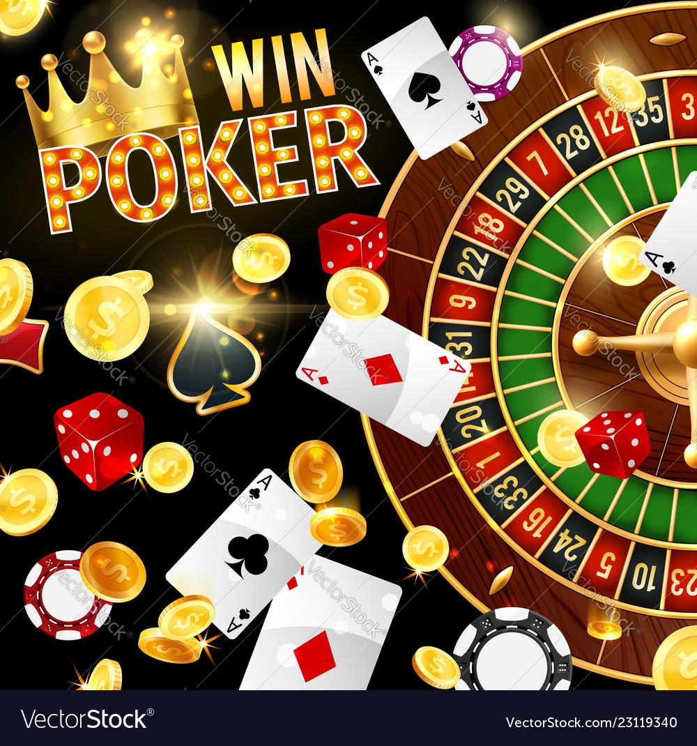 Die beste Auswahl an Casino Roulette Spielen: online üben und gewinnen