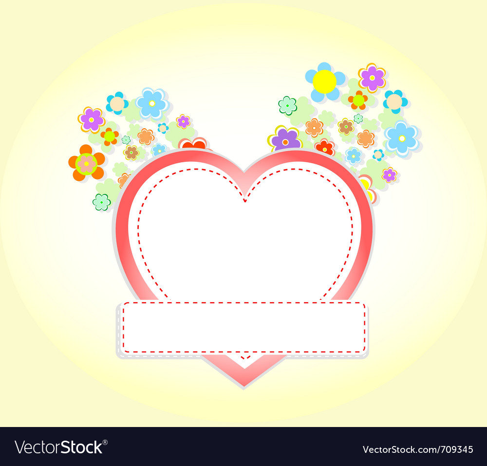 Description floral heart wedding Expanded License Yes Download Composite