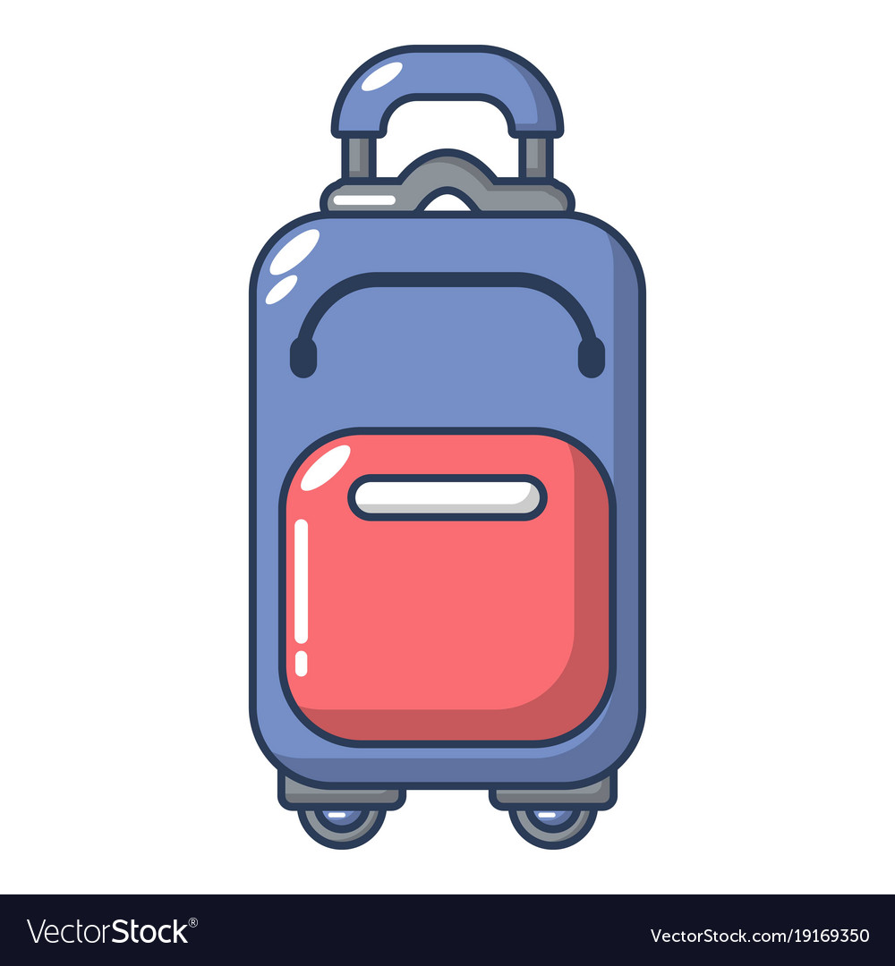 22+ Bags Cartoon Images Images