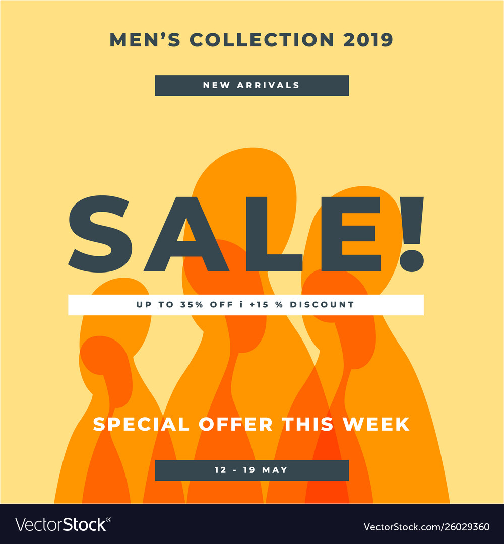 Orange Is The New Black New Season 2020.Orange Black Men Collection 2019 2020 Big Sale