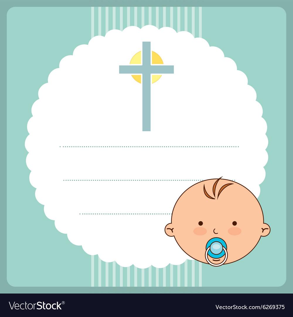 Приглашение на крестины мальчика шаблоны, фон для