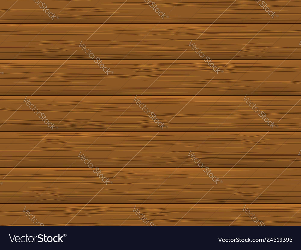 Wood texture brown plank wooden background