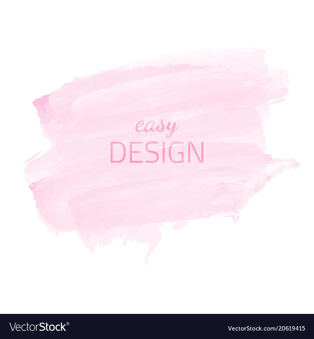 Easy-design-pink