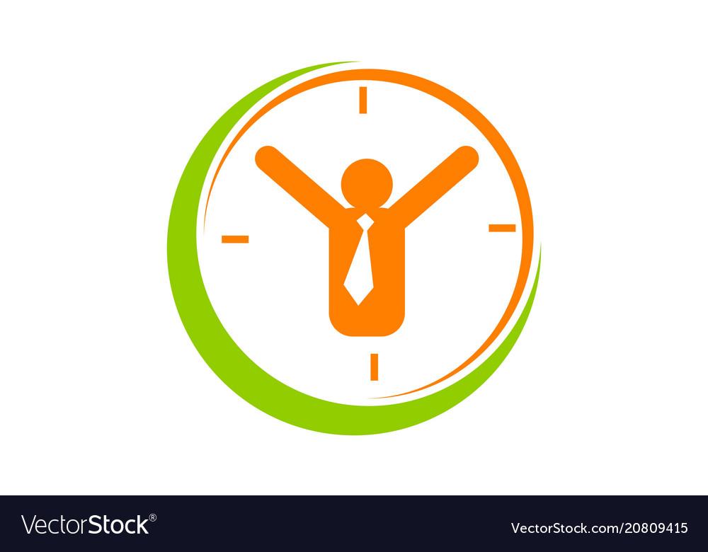 Success time management