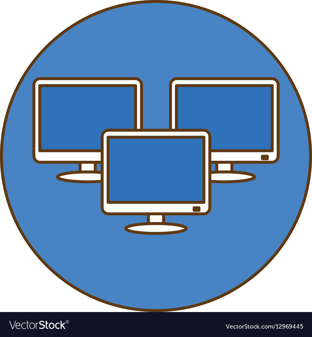 Electronic Board Repair Vector Images 83 Of A Circuit Used In Pc Computer Royalty Free Clip