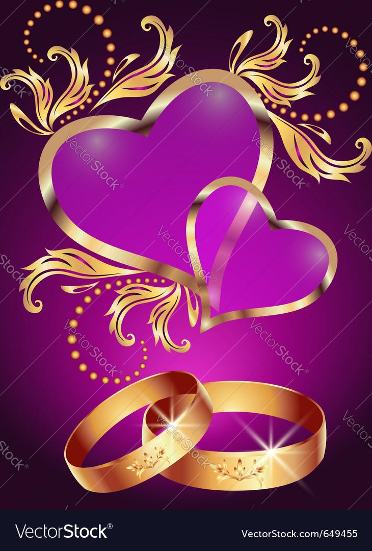 wedding rings clip art | greek wedding dresses 50th wedding ...