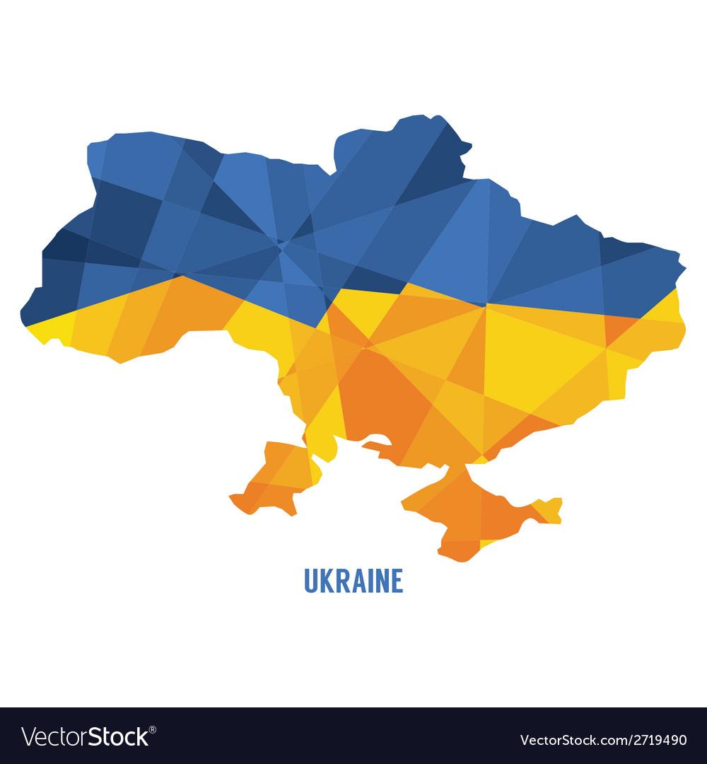 Map of Ukraine Map Graphics Free on map design free, map templates free, map icons free, map drawings free, map logos free, map fonts free, map clip art, map chart free, building clip art free, map software free,