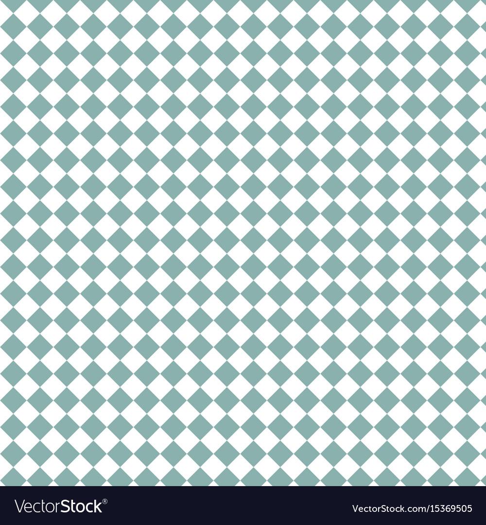 Diamond seamless pattern background wallpaper