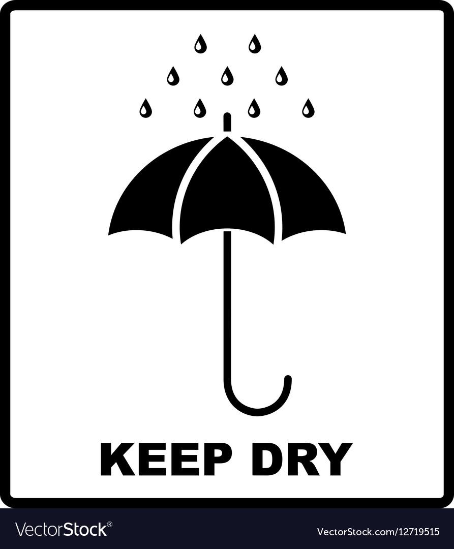 how to keep room dry