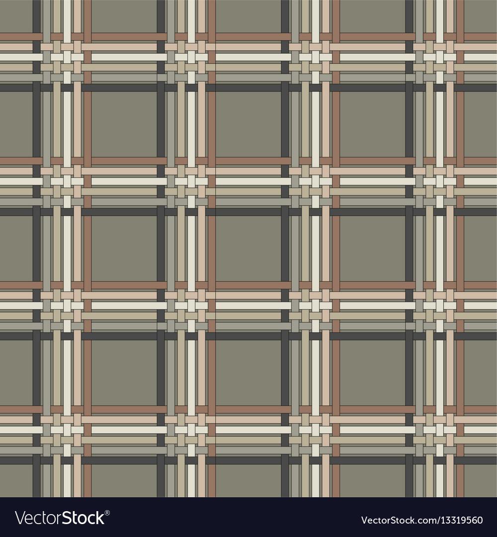Retro repetitive wallpaper vintage pattern