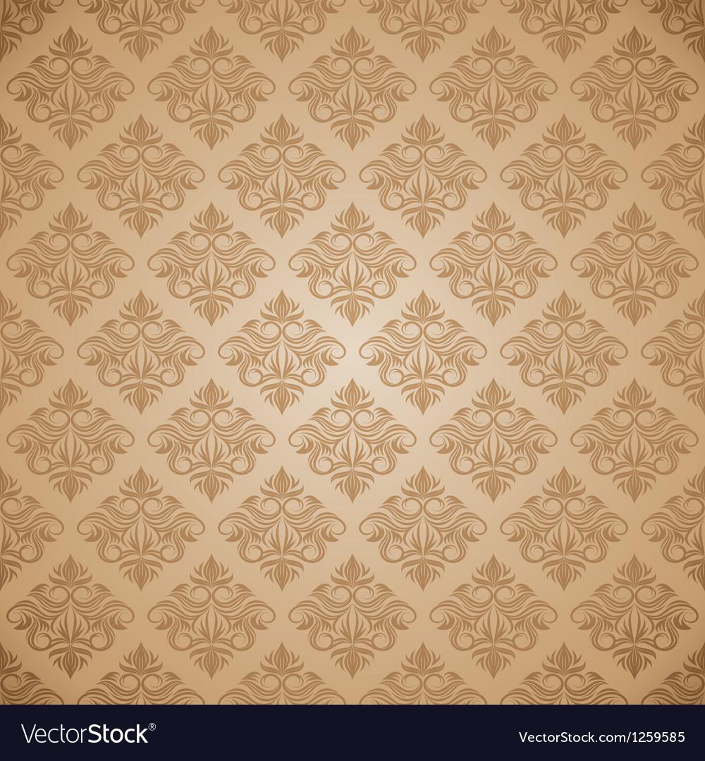 Decorative-swirl-ornament-pattern