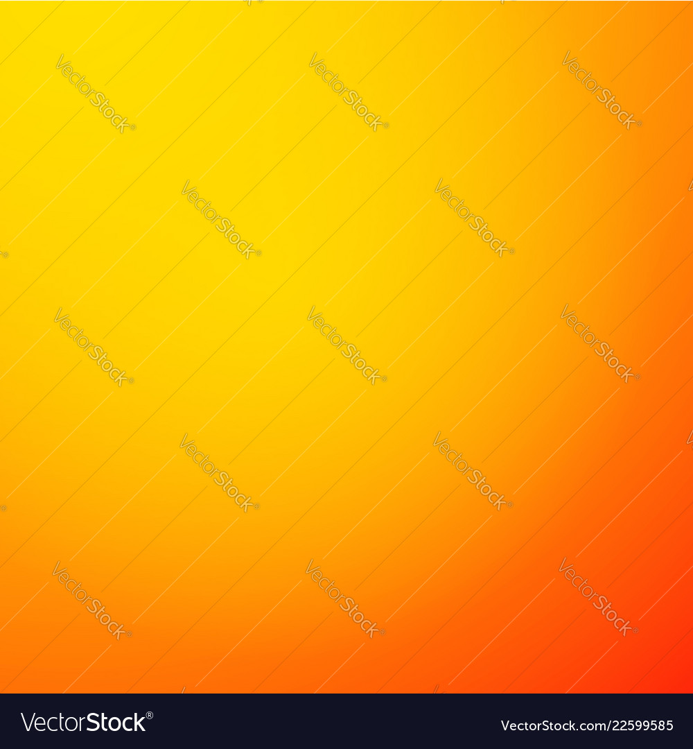 Smooth Soft Background With Shaded Overlay Vector Image