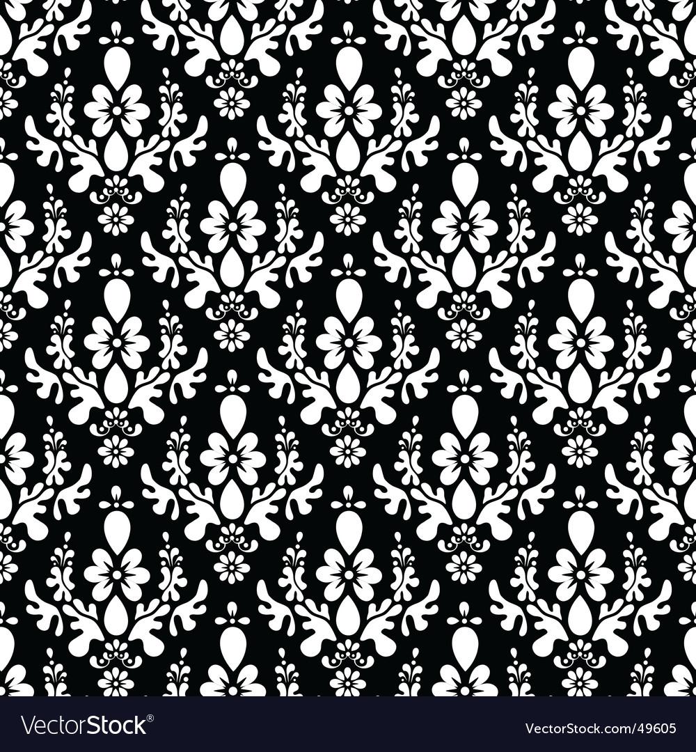 desktop wallpaper vector. desktop wallpaper tiled.