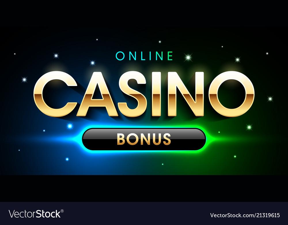 online first casino